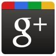 Google+ a ajuns pe locul al doilea in topul retelelor de socializare, cu o crestere semnificativa a numarului de utilizatori, conform datelor oferite de catre compania Trendstream's, in trimestrul […]