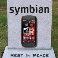 Nokia a anuntat oficial ca nu va mai produce telefoane care sa ruleze sistemul de operare Symbian, terminalul Nokia 808 PureView va ramane in istorie ca ultimul dispozitiv care ruleaza […]