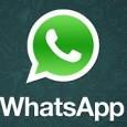 WhatsApp Messenger este una dintre cele mai populare si utilizate aplicatii de comunicare pentru smartphone-uri la ora actuala. Prin intermediul aplicatiei puteti sa trimiteti si primii mesaje text, fotografii, fisiere […]
