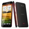 Intr-un interviu acordat publicatiei The Wall Street Journal seful HTC Peter Chou si-a exprimat parerea privind rezultatele slabe ale companiei in anul 2012. Liderul HTC declarand ca compania a […]