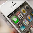 Conform publicatiei Bloomberg, Apple ar putea lansa un model de iPhone mult mai ieftin, la un pret de aproximativ 99 de dolari, care va fi disponibil pe piata cel mai […]