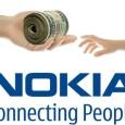 Nokia a facut public un raport preliminar privind rezultate companiei in semestrul al patrulea din anul 2012, iar performantele sunt chiar uimitoare. Departamentul Nokia Dispozitive & Servicii a raportat […]