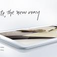 Astazi Samsung a anuntat oficial ca ambele tablete Galaxy Tab 2 10.1 si Note 10.1 vor putea fi updatate la Android 4.1 Jelly Bean, aducand optiuni noi in special pentru […]