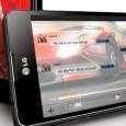 La aproape patru luni de la lansarea smartphone-ului Optimus G, LG a anuntat ca vanzarile au depasit un milion de unitati. LG Optimus G a fost lansat initial in […]