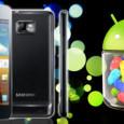 La inceputul acestei luni Samsung anunta faptul ca in curand va incepe actualizarea software-ului smartphone-ului Galaxy S II la ultima versiune a sistemului de operare Android. Noul update la […]
