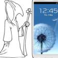 In ultimele doua luni pe internet au aparut mai multi posesori de Samsung Galaxy S III care sustin ca terminalele lor au incetat sa mai functioneze in mod subit, in […]