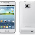 Samsung a anuntat lansarea smartphone-ului Galaxy S II Plus, un nou terminal care ruleaza Android Jelly Bean, acesta reprezentand o noua versiune imbunatatita    a vechiului terminal de […]