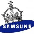 Samsung a fost cel mai mare producator de telefoane din lume in anul 2012, fiind urmat de catre Nokia si Apple. Ocupantele primelor trei locuri au inregistrat o crestere a […]