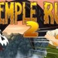 Temple Run a devenit jocul destinat platformelor mobile cu cea mai rapida crestere din istorie. Dezvoltatorul Imangi Studios a declarat ca acesta a fost descarcat de peste 50 de milioane […]
