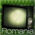 TV Romania este o aplicatie gratuita disponibila in Google Play, care iti permite sa vizionezi programe TV live pe dispozitivul utilizat. Aceara ofera suport pentru majoritatea programelor romanesti si internationale […]