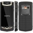 Compania Vertu, detinuta in trecut de Nokia si cunoscuta pentru telefoanele de lux pe care le produce va lansa o noua generatie de smartphone-uri care vor rula Android. Primul […]