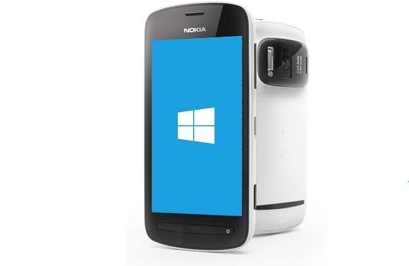 Nokia va lansa anul acesta un smartphone PureView care ca rula sistemul de operare Windows Phone, si care va avea implementat un senzor de imagine similar cu cel al […]