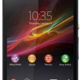 Anul 2012 abia a trecut, insa compania Sony are deja pregatite doua smartphone-uri Android cu specificatii de top pentru a fi lansate pe piata. Doua imagini oficiale, provenind de pe […]