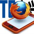 ZTE si Mozilla sunt aproape de lansarea primului smartphone care ruleaza noul sistem de operare Firefox, care initial va fi lansat in Brazilia si mai tarziu si in Europa. […]