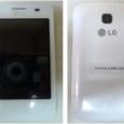 Doar cu cateva zile in urma, am aflat faptul ca LG pregateste lansarea unei noi game de smartphone-uri Optimus L. Conform ultimelor informatii se pare ca compania coreeana pregateste  […]