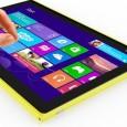 Nokia ar putea lansa in cadrul targului de tehnologie Mobile World Congress care va debuta pe 25 februarie in Barcelona, prima tableta din portofoliul companiei. O imagine surprinsa cu ocazia […]