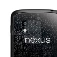 LG Nexus 4 primeste update la Android 4.2.2 Jelly Bean, la doar cate zile dupa ce si tableta Nexus 7 a beneficiat de actualizarea sistemului de operare la aceasta versiune. […]
