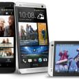 Noul varf de gama al companiei taiwaneze HTC, smartphone-ul HTC One a fost lansat oficial. HTC One vine echipat cu un display Super LCD 3 de 4,7 inch cu […]