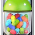 Samsung pregateste relansarea vechiului model touchscreen Star, insa de data aceasta acesta terminalul va rula Android. Smartphone-ul Galaxy Star va avea specificatii asemanatoare cu Galaxy Y si va rula Android […]
