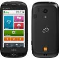 Orange Stylistic S01 este primul smartphone Android de pe piata dedicat persoanelor in varsta. Acesta a fost dezvoltat de catre Orange impreuna cu Fujitsu si a fost special conceput pentru […]