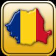 Map of Romania este o aplicatie gratuita disponibila in Google Play si va ofera o harta completa a Romaniei. Aplicatia poate fi folosita ca navigator GPS si cel mai important […]
