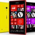 Cu doar cateva zile inaintea debutului targului de tehnologie Mobile World Congress care ca avea loc in Barcelona, au aparut informatii cu privire la faptul ca Nokia urmeaza sa lanseze […]