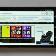 Nexus 4este al patrulea smartphone lansat de Google pe piata, realizat de aceasta data in colaborare cu compania LG. Primul model a purtat numele de Nexus One si a fost […]