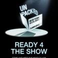 """Samsung a anuntat oficial faptul ca va lansa noul smartphone Galaxy S IV pe data de 14 martie, in cadrul unui eveniment care va purta numele de """"Unpacket"""".  Evenimentul […]"""