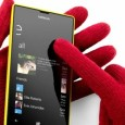 Compania Nokia a prezentat oficial noul smartphone Lumia 720 in cadrul unui eveniment care a avut loc la Mobile Word Congress in Barcelona. Noul Nokia Lumia 720 vine echipat cu […]