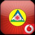 Salvamont este aplicatia oficiala a Asociatiei Nationala a Salvatorilor Montani din Romania (A.N.S.M.R.), realizata in parteneriat cu Vodafone Romania. Cu ajutorul ei afli cele mai importante avertismente montane, poti planifica […]