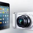 Samsung Galaxy Camera reprezinta un nou dispozitiv inovator ce conbina functiile de top ale unei camere foto digitale cu sistemul de operare Android 4.1 Jelly Bean, oferind utilizatorilor posibilitatea sa […]
