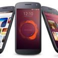 Incepand cu luna octombrie a acestui an vom avea posibilitatea achizitionarii de smartphone-uri care ruleaza Ubuntu OS, unul dintre cele mai noi sisteme de operare dezvoltat pentru dispozitivele mobile. […]