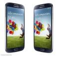 Samsung Galaxy S4 a fost lansat oficial in cadrul unui eveniment care a avut loc aseara la Radio Music Hall din New York. Noul varf de gama al coreenilor dispune […]