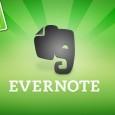 Dezvoltatorii Evernote au anuntat pe blogul oficial ca aplicatia a fost sparta de hackeri si sfatuiesc toti utilizatorii sa-si schimbe cat mai repede parolele. Nu exista inca nicio informatie […]