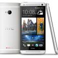 HTC a anunta ca terminaleleHTC One X, One X+, One S si Butterfly vor primii noua interfata Sense 5, disponibila acum pe noul varf de gama al companiei smartphone-ul HTC […]