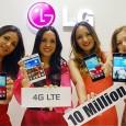 LG, unul dintre cei mai mari producatori de smartphone-uri din lume, anunta vanzarea a peste 10 milioane de terminale LTE la nivel global. Compania avand la acest moment in portofoliu […]