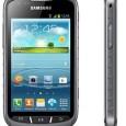Samsung Galaxy Xcover a fost listat de catre magazinul on-line gigantti.fi, din Finlanda, cu un pret de 329 euro(aproximativ 1415 lei). Galaxy Xcover 2 vine echipat cu un display de […]