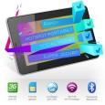 Allview AX2 Frenzy a fost lansata de catre compania romaneasca in cadrul targului de tehnologie CeBIT, care a avut loc la Hanovra. Tableta vine echipata cu un ecran de 7.0 […]