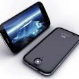 Neo N003,un smartphone destinat exclusiv pietei chineze, va fi cel mai ieftin terminal Android cu un display de 5.0 inch FullHD 1080p de pe piata. Acesta va avea un pret […]