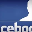 Numarul utilizatorilor romani ai retelei de socializare Facebook. ajuns in luna martie, la peste 5,8 milioane, in crestere cu 3,6% fata de ultimele date publicate la sfarsitul lunii ianuarie, conform […]