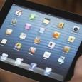 Livrarile de tablete care ruleaza sistemul de operare Android vor depasi numarul de tablete iPad, pentru prima oara in acest an, cumparatorii fiind atrasi de alternative mai ieftine, potrivit companiei […]