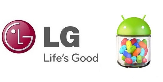 2013.03.20 - androidworld.ro - lg update