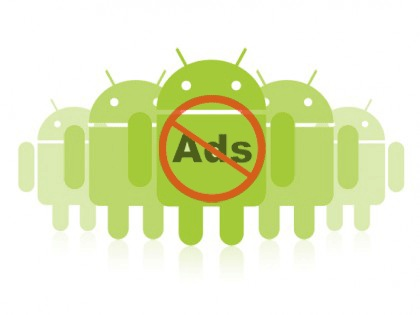 2013.03.22 - androidworld.ro - no ads