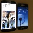 Acum ca Samsung Galaxy S4 a fost lansat oficial, ne putem astepta ca Samsung sa prezinte si restul modelelor din noua gama Galaxy, iar primul terminal care va ajunge pe […]