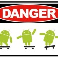 Aproape 13% din cele mai populare jocuri de Android contin reclame agresive care pot trimite numarul de telefon al utilizatorilor catre terti, releva un studiu realizat de Bitdefender, liderul pietei […]