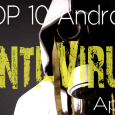 Popularitatea in crestere a sistemului de operare Android a facut din acesta una din tintele preferate ale dezvoltatorii de software periculos, care incearca sa profite de neatentia utilizatorilor. Smartphone-urile […]