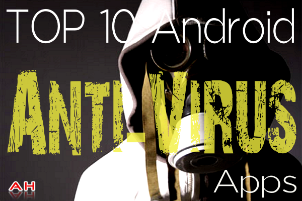 Top-10-Android-Anti-Virus-Apps