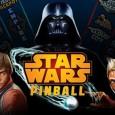O veste buna pentru fanii seriei Star Wars, intrucat a fost lansat cel mai nou joc inspirat de celebra franciza, Star Wars Pinball. Noul joc aduce interactiunea cu cele mai […]