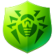 4. Dr.Web Anti-virus Light (free)