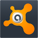 3. avast! Mobile Security